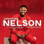 Jonathan Nelson - Manifest [MP3, Video and Lyrics]