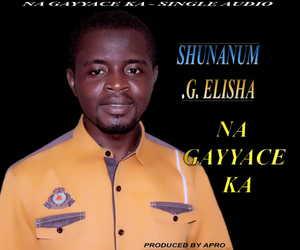 Na Gayyaceka By Shunanum G.E