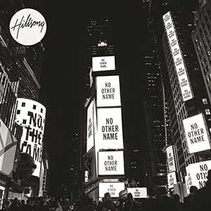 Broken Vessels (Amazing Grace) By Hillsong Worship