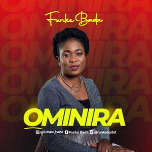 Funke Bada - Ominira [MP3 Download]