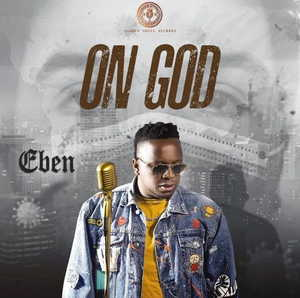 On God By Eben