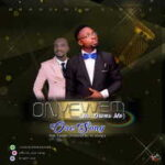 Ose Song - Onyewem Ft. Cassidy [MP3 Download]