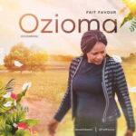 FaitFavour - Ozioma [MP3, Video and Lyrics]