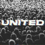 Hillsong United - Another In The Fire [MP3, Video and Lyrics]
