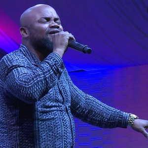 Sensational Bamidele - Omemma Nara Ekele and Praise Session [MP3 and Video]
