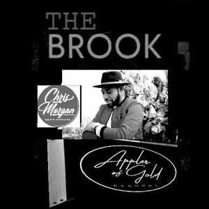 Chris Morgan - The Brook [MP3, Video and Lyrics]