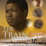 Mount Zion - The Train [The Movie]