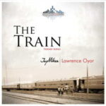 Jaymikee - The Train Theme Song Ft. Lawrence Oyor [MP3, Lyrics and Movie]