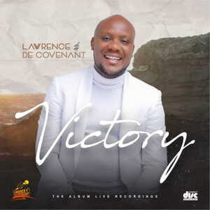 Agbanilagbatan (Perfect Changer) By Lawrence & DeCovenant Ft. Freke Umoh & Bola Discovery