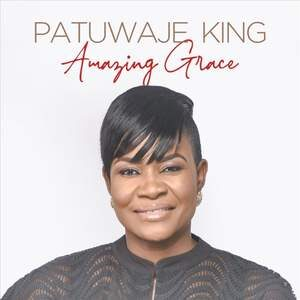 Download No One Else By PatUwaje KIng