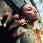 Lecrae - Deep End [MP3, Video and Lyrics]