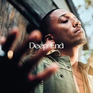Download Deep End By Lecrae