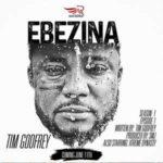 Tim Godfrey - Ebezina [MP3, Video and Lyrics]