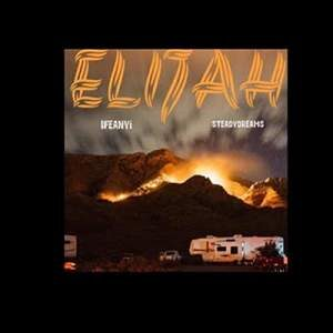 Download ELIJAH By IFEANYi Ft. SteadyDreams