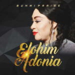 Bunmi Praise - Elohim Adonai [MP3 Download]
