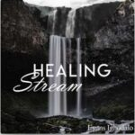 Evans Ighodalo - Healing Stream (I SEE YOU) [MP3 and Video]