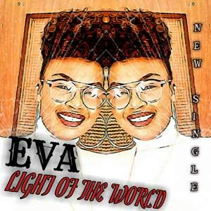 Download Light of The World By Eva