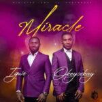 Minister Igwe - Miracle Ft. Okey Sokay [MP3 Download]