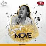 Esta - Spirit Move [MP3 Download]