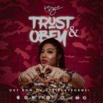 Same OG - Trust and Obey [MP3 and Lyrics]