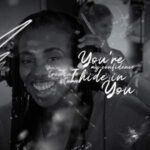 Iryne Rock - You Are Here [Video and Lyrics]