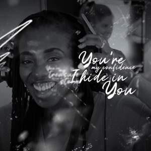 Iryne Rock - You Are Here [Video and Lyrics]