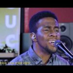 GUC - Yours [MP3, Video and Lyrics]