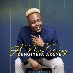 Download A New Day (EP) By Dengiyefa Akene