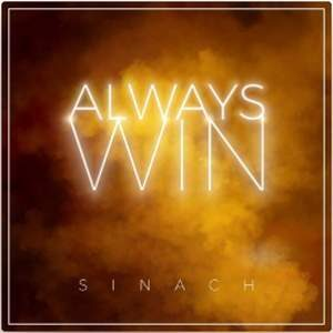 Sinach - Always Win [MP3, Video and Lyrics]