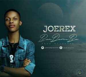 Download Ban Damu Ba By JoeRex Ft. Ndatam & Vincent
