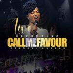 Deborah Lukalu – Daddy [MP3, Video and Lyrics]
