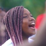 Proclaim Music - Hallelujah [MP3, Video and Lyrics]