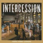 Tasha Cobbs Leonard - Intercession [MP3, Video and Lyrics]