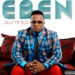 Eben - Baba Ni Baba [MP3 Download]
