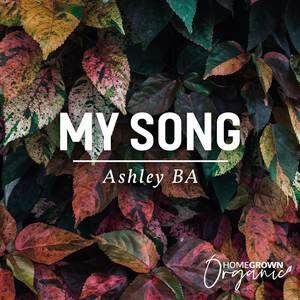 Download My Song By Ashley BA