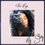Tee-Eye - My Story Album [MP3 and Video]