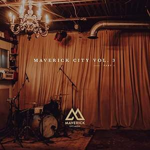 Download Maverick City Music Ft. Joe L Barnes and Naomi Raine