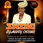 Pastor Mary Odiba - Swing [MP3 and Lyrics]