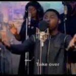 Abraham Akatu - Table Turner [MP3, Video and Lyrics]
