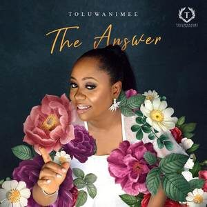 Download The Answer By Toluwanimee
