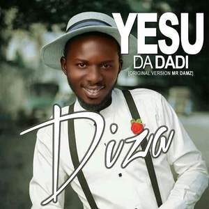 Download Yesu Da Dadi (Cover) By Diza