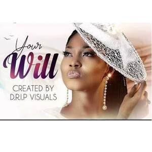 Deborah Rise - Your Will [MP3, Video and Lyrics]