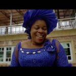Nteobong Johnny - Amanam [MP3 and Video]