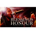 Proclaim Music - Blessings and Honour [MP3 and Video]