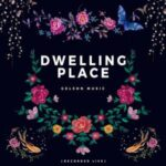 Gelson Music - Dwelling Place [MP3 Download]