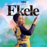 Adachi - Ekele [MP3 and Video]