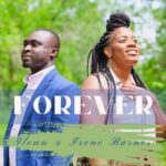 Glenn & Irene Barnes - Forever [MP3, Video and Lyrics]