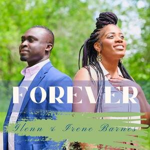 Download Forever By Glenn & Irene Barnes
