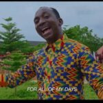 Pastor Paul Enenche - I Will Praise You [MP3, Video and Lyrics]
