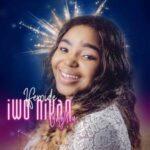 Princess Ifemide - Iwo Nikan [MP3 and Lyrics]